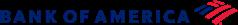 Bank of America Private Bank Logo